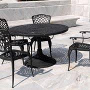 tavoli e sedie da giardino usati sedie da giardino economiche tavoli da giardino