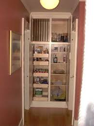 Kitchen Pantry Cabinet Dimensions Pantry Cabinet Pantry Cabinet Designs With Tall Corner Pantry