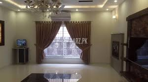 1800 Square Feet by 1 800 Square Feet Apartment For Sale In Clifton Block 7 Karachi