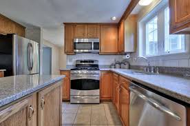 Used Kitchen Cabinets Nh by 15 Danforth Circle Manchester Nh 03104 Mls 4655557 Coldwell