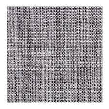 Ikea Karlstad Sofa by Amazon Com Ikea Karlstad Fabric Covered Buttons 32pack Isunda