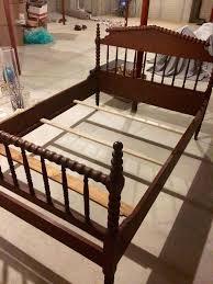 jenny lind full bed jenny lind bed dresse club