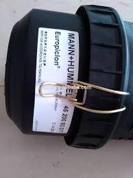 deutz fl912 913 air filter dry type 4520093017 buy air filter