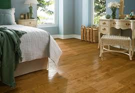 flooring inspiration for any room custom carpet center