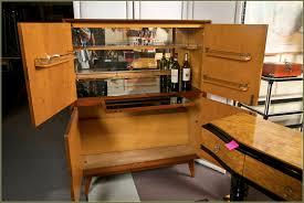 mid century modern kitchen hardware mid century modern cabinet hardware ideas farmhouses exitallergy