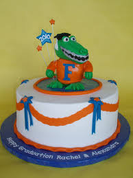 of florida bound graduation cake one of my most u2026 flickr