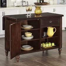 home styles nantucket kitchen island spectacular 77 home styles americana kitchen island kitchen