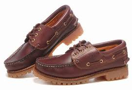 buy cheap boots malaysia timberland cheap womens shoes 3 eye boat shoes wine