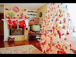 home decorating ideas for new year youtube