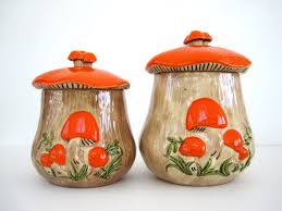 Tuscan Kitchen Canisters by Ceramic Kitchen Canister Set Ceramic Kitchen Canisters
