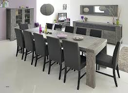 table a manger pas cher avec chaise table a manger avec chaise table et chaise ikea engageant table et