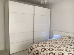 schlafzimmer swarovski awesome nolte schlafzimmer starlight pictures home design ideas
