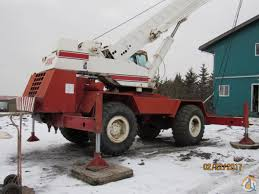 volvo edmonton trucks belt hsp8022 crane for sale in edmonton alberta on cranenetwork com