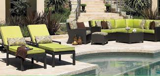 outdoor furniture brandon florida outdoor designs