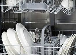 Dishwasher Decibel Level Comparison Best Dishwasher Buying Guide Consumer Reports