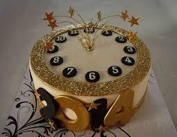New Year Cake Decorations Ideas by Happy New Year Cake U2026 Pinteres U2026