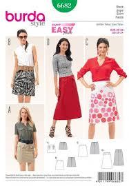 dress pattern brands burda sewing patterns jaycotts co uk sewing supplies