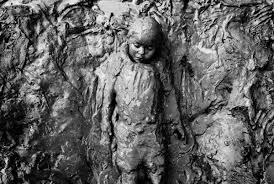 Documentary Photography Documentary Photography By Gustavo Jononovich Inspirefirst