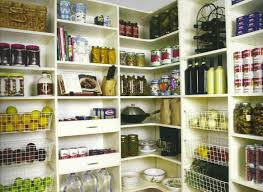 Kitchen Shower Ideas Kitchen Kitchen Pantry Ideas Astounding Kitchen Pantry Cupboard