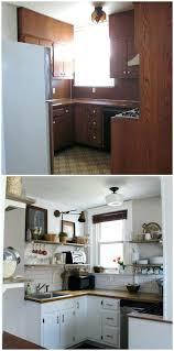 long does it take remodel a kitchen 7924