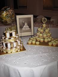 50th wedding anniversary favors wedding decoration ideas martha steward 50th wedding anniversary