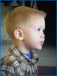 two year old hair styles for boys haircuts for boys 2 years old 6 year old boy haircuts 2 year old boy