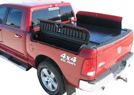 dodge trucks pictures what percentage of your dodge trucks are sold with rambox