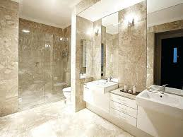 modern bathroom design ideas for small spaces bathroom design ideas for small spaces in india tile on a budget