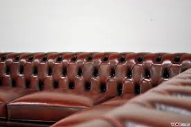 Chesterfield Leather Sofa by Chesterfield Corner Sofa Price And Sizes