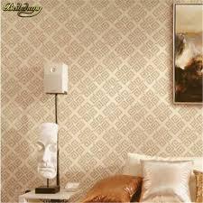beibehang papel de parede roll classic design waterproof wall