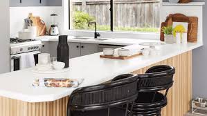 how to paint kitchen cabinets bunnings paint your benchtop for a modern kitchen bunnings australia