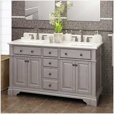cheap double sink bathroom vanities cheap double vanity bosli club amazing 6 decoration jsmentors