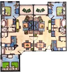 3 bedroom suites in orlando fl 3 bedroom hotels in orlando florida 3 bedroom suites in magnificent