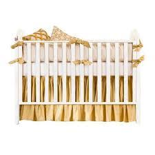 Bellini Convertible Crib Bellini Baby 2 In 1 Convertible Crib Walmart