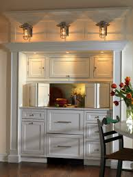 Kitchen Cabinet Chicago Folding Kitchen Cabinets Sharp Home Design