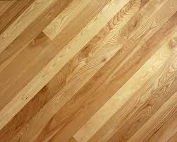 mill direct unfinished solid hardwood flooring