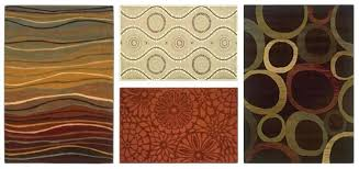 The Home Depot Area Rugs Home Depot Rugs Rugs Area Rugs Rugs The Home Depot