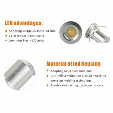 under cabinet kitchen led lighting light meter led picture more detailed picture about recessed