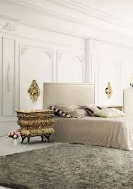 15 exclusive side tables for your luxurious bedroom decor