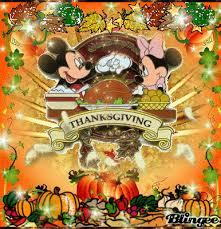 disney thanksgiving wallpaper wallpaper galleries