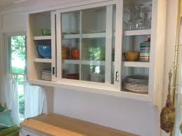 kitchen design stunning fronts glass front kitchen cabinet doors