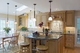 kitchen unusual kitchen designs layouts beautiful kitchens