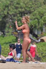 britney spears nudity britney spears topless u0026 sexy 56 photos thefappening