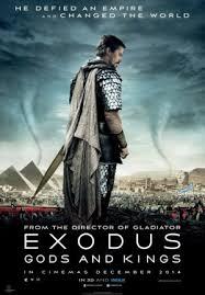 film nabi musa dan raja firaun review film film exodus gods kings