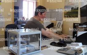 tenir un bureau de vote tenir un bureau de vote 100 images assesseurs bureau de vote 47