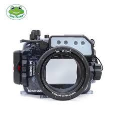 Radio Antena Bor Uzivo Online Buy Grosir Katak Kamera From China Katak Kamera Penjual
