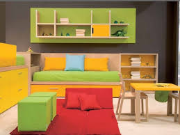Childrens Bedroom Theme Ideas Ideas Bedroom Design Ideas For Kids Bedroom Design Ideas