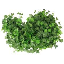 Hanging Plant Compare Prices On Hanging Plants Online Shopping Buy Low Price