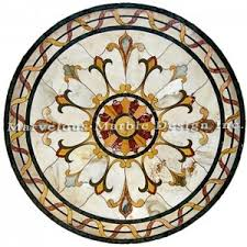 marble floor designs marble floor design luxury floor medallion