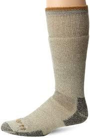 artica womens fashion boots canada carhartt s artic wool heavyweight boot sock amazon ca